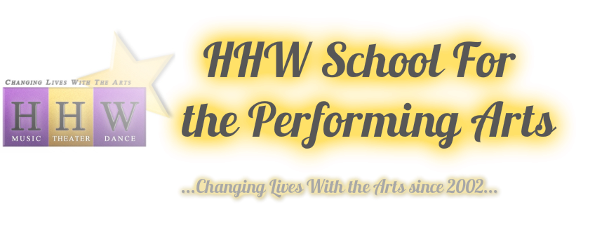 HHW School for the Performing Arts